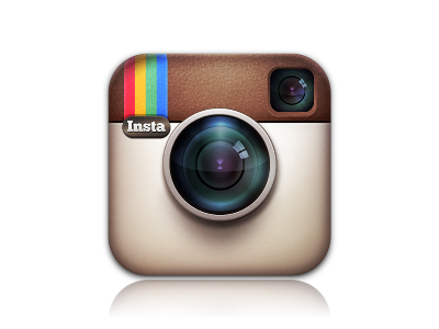 Instagram is a whole new marketing environment for SMEs.