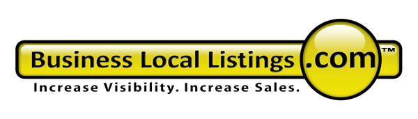 Business Local Listings